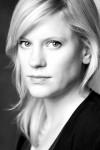 Jennifer Armour - Soho Voices