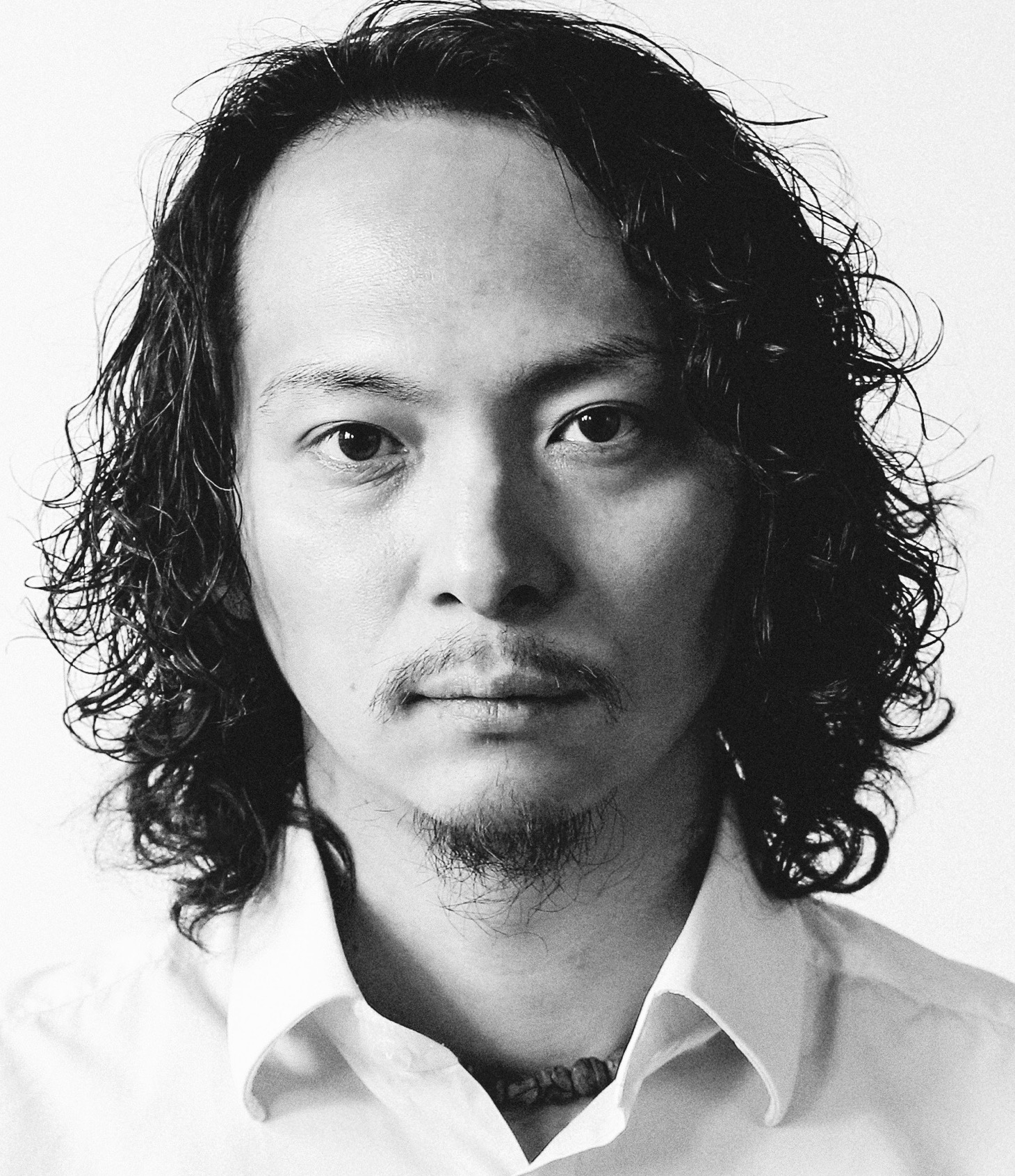 Leo Ashizawa