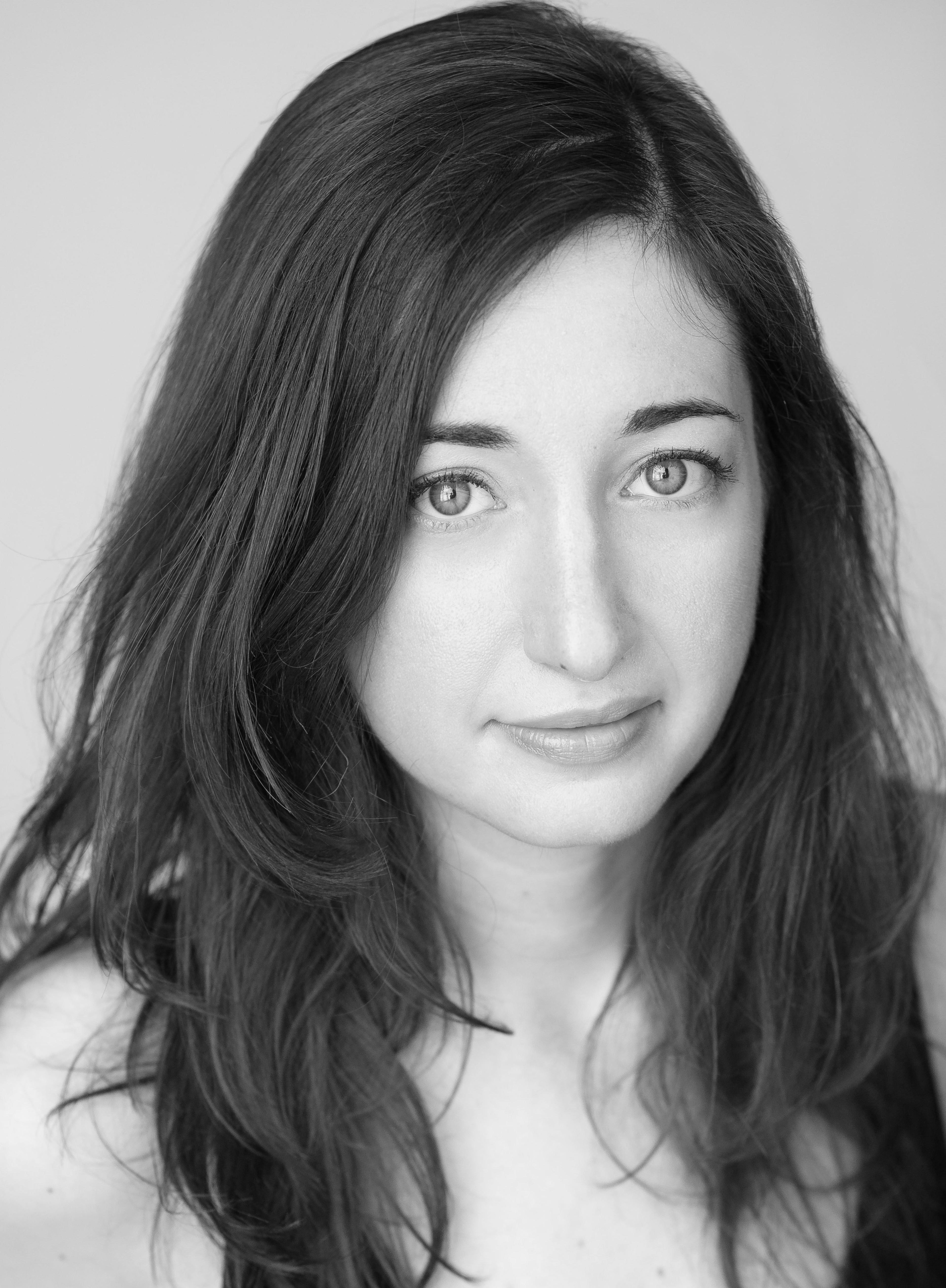 Lydia Lane