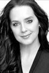Suanne Braun - Female Voiceover Artist