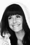 Suzanne Abbott Lee